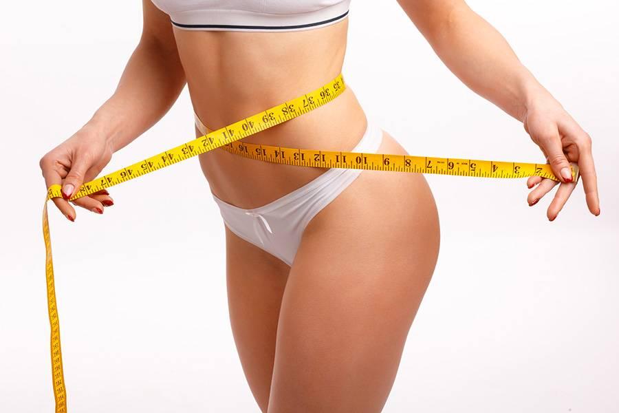 CHITOSAN – Bloqueador de absorção de gordura.