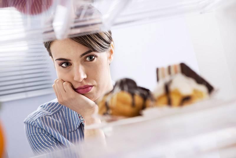 DM II CONTRA A DIABESIDADE (Obesidade associada à Diabetes)
