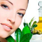 HYDROLIVE - No tratamento de manchas de pele.
