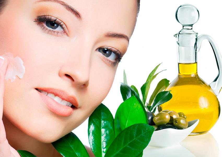 HYDROLIVE – No tratamento de manchas de pele.