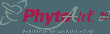 Phytoart