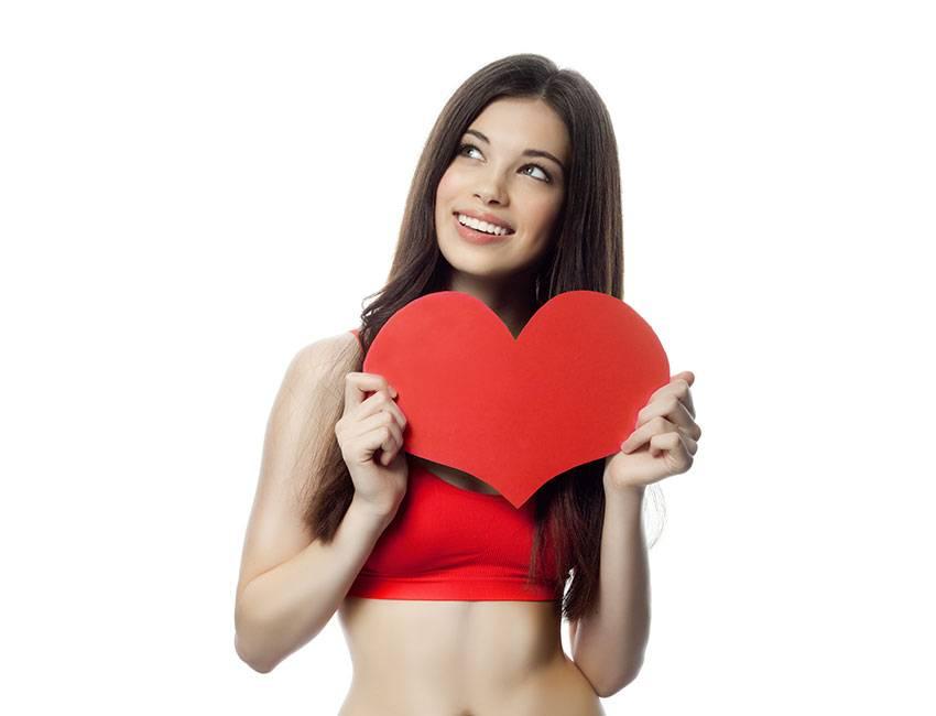 MOROSIL – Combate ao colesterol e redução do triglicérides