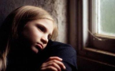Criança pode ter AVC: médico explica em quais casos e por que acontece