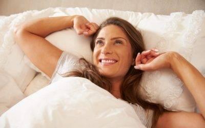 SEDITOL – Durma bem e acorde melhor ainda!