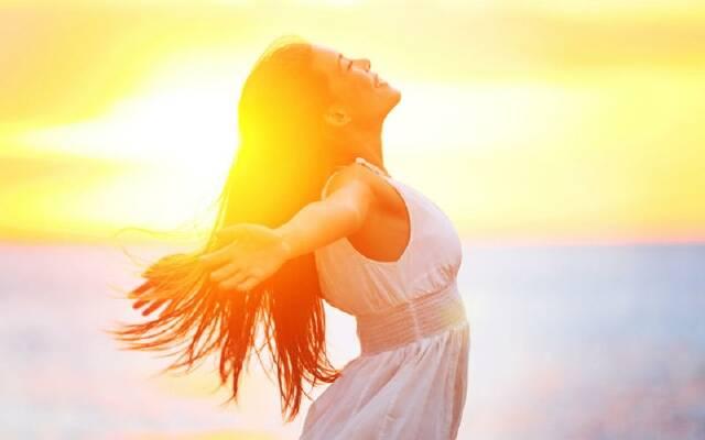 Vitamina D – O sol em gotas, que se torna indispensável para a manutenção da sua saúde.