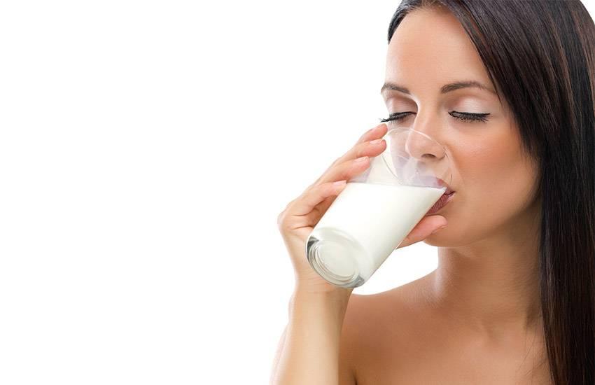 Intolerância à Lactose – Aprenda a conviver com ela!