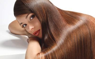 BIO-CAPIGEN – No tratamento da queda capilar e na beleza dos cabelos