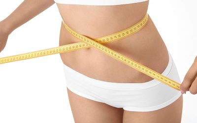 LOWAT® – Elimine o excesso de gordura corporal e melhore sua qualidade de vida!