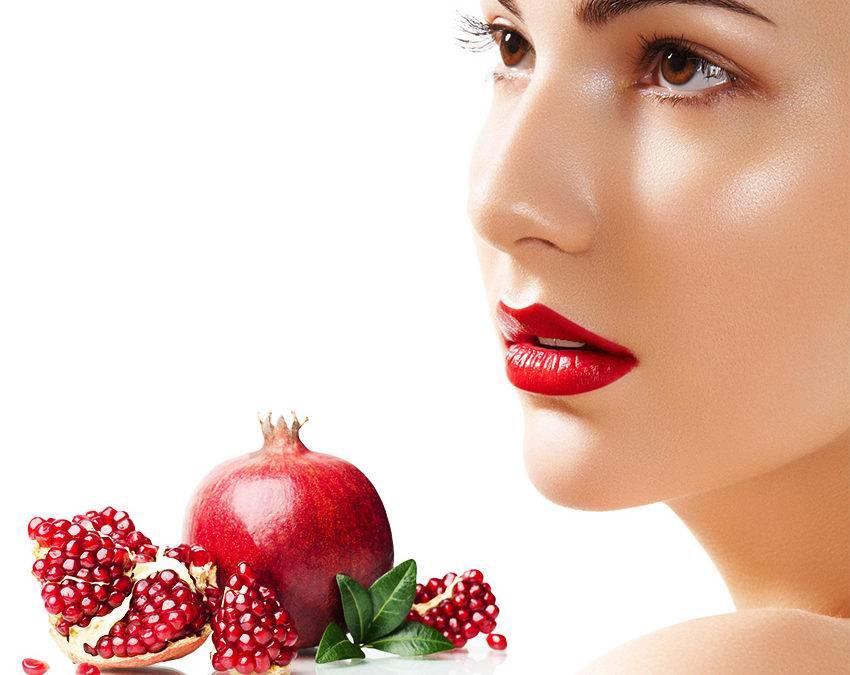 RENEW ZYME –  Pele renovada, ação antioxidante comprovada.