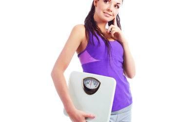 CITRIMAX –  Elimina peso e queima a gordura!