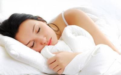 Lactium – Cápsulas que Melhoram o Sono
