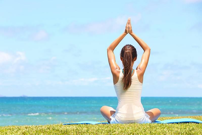 ENDORFEEL NUTRI –  Bem-estar, equilíbrio e estabilidade da sua saúde emocional