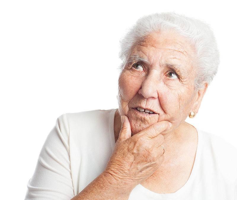 BIOACTIVE QUINONE (BioPQQ) –  Aliado na saúde e proteção da memória