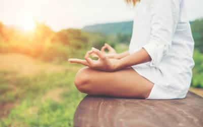 KSM – 66: Por que manter o equilíbrio hormonal é tão importante à saúde?