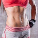 NORVALINE – Aumento do desempenho esportivo!  Mais força e resistência muscular!