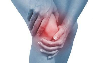 UC-II – Descubra como acabar com as dores da osteoartrite