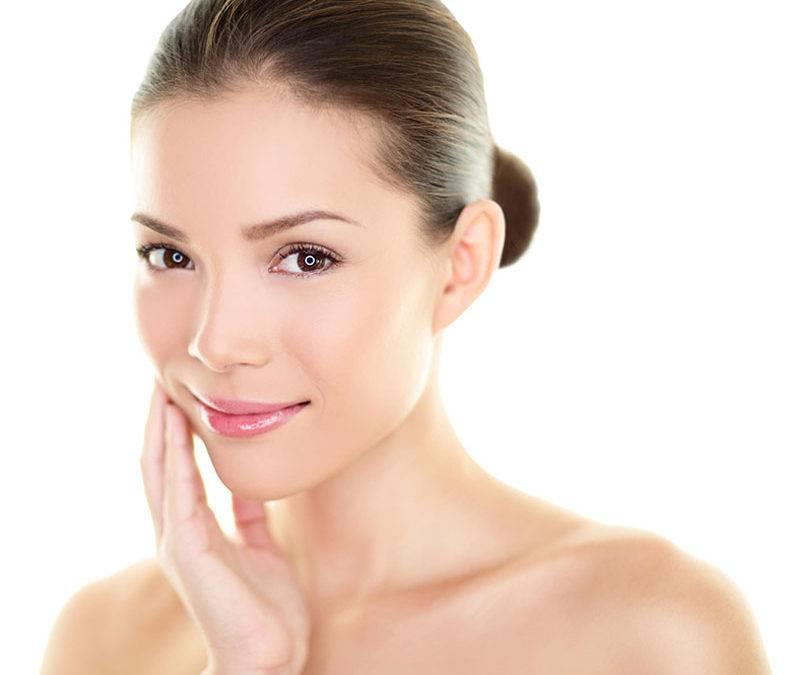 DEFENSIL PLUS –  Proteção e recuperação da pele sensível e inflamada.