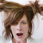 Pantogar – Fim da queda de cabelo!
