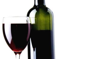 VINOXIN® – todos os benefícios de uma taça de vinho em cápsula!